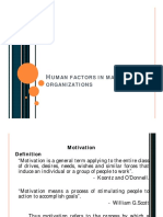 Business management II.pdf
