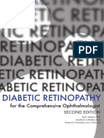 retinopatia diabetica aao.pdf