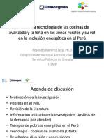 ACCESO A LA TECNOLOGIA DE LAS COCINAS DE AVANZADA.pdf