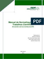 Manual-APA-FECAP-2016-1ªedição-só-frente.pdf