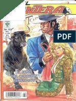 EL PANTERA 22 - EL NIÑO DEL CARCETIN PERFUMAO