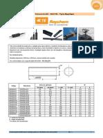 TYCO RAYCHEM_BRASIL.pdf