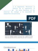 Clase1Ergo2018.pdf