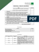 TALLER_Toma_de_conciencia.pdf