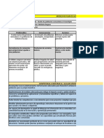 Documento de Plan de Accion Alcaldia de Duitama