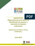 INSTRUCTIVO_MATRIZ_EIA.pdf