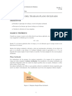 Plano Inclinado 104.pdf