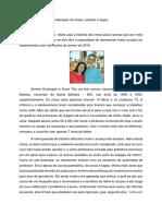 Homenagem_Pais_Jan2019_ITALLO_78372.pdf