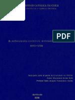El MNS chileno, 1932-1938.pdf
