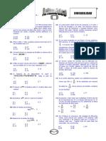 AR-10A-04 (P - Divisbilidad).doc