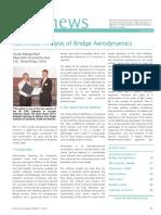 Bridge dynamics