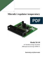 DSM51-M10