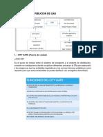 307366538 Informe Sustancias Peligrosas v4