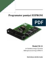 DSM51-M11