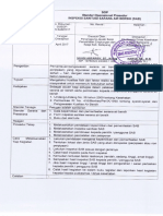 Sop Inspeksi Sab.pdf