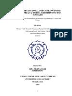 170823011201010261.pdf
