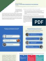 PRINCIPIO DE GESTIÓN DE RESIDUOS POSCONSUMO.pdf