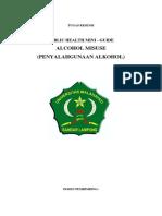 RESENSI AGNES 17420066.docx