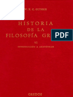 Guthrie-Historia-de-La-Filosofia-Griega-6.pdf