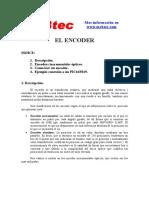 Funcionamiento_Encoder.pdf