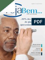 revista_vejabem_13.pdf