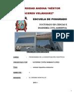 PARADIGMAS DE LA INVESTIGACIÓN - KATERINE C. MAMANI FLORES.docx