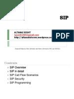 sipdraftfinal-140529222434-phpapp01