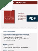 22Mergesort.pdf