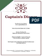 Speisekarte-CaptainsDinner.pdf