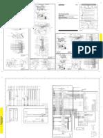 RENR9868RENR9868_SIS.pdf