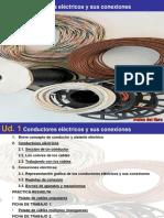u1instalacioneselectricasdebajatensin-110224123828-phpapp02.pps