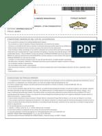 Documents.tips 534114eval Cont Matem 3 Sh 1 (2)