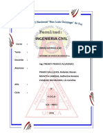 251575192-Nueva-Bocatoma-La-Achirana-de-Ica.docx