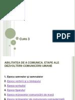 Curs 3-.pdf