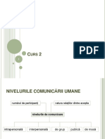 Curs 2-.pdf
