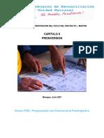 Capítulo II, Preinversión.pdf