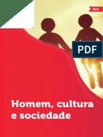 HOMEM, CULTURA E SOCIEDADE.pdf