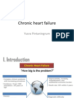Kuliah Heart Failure