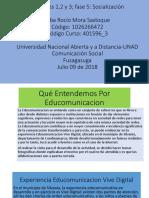 Presentación Alba Rocío Mora Sastoque 401596_3