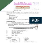 diagnosis_fisik_pada_anak.doc