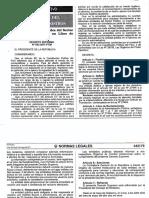 042-2011 libro de reclamaciones.pdf