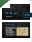 Cartography I - Chapter 2.1.pdf