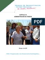 Capítulo VI, Admon. Fondos.pdf