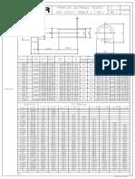 Tabela Parafuso _r0 Model (1)