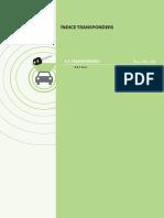 4.3.transponders.pdf