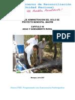 Capítulo VII, Agua y SR.pdf
