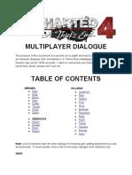 U4 Multiplayer Character Dialogue.pdf
