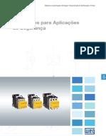 Catlogo_Contatores_de_Segurana.pdf