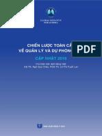 chienluoctoancau-HEN_Final.pdf