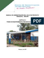 Capítulo V, FMP-FMM.pdf
